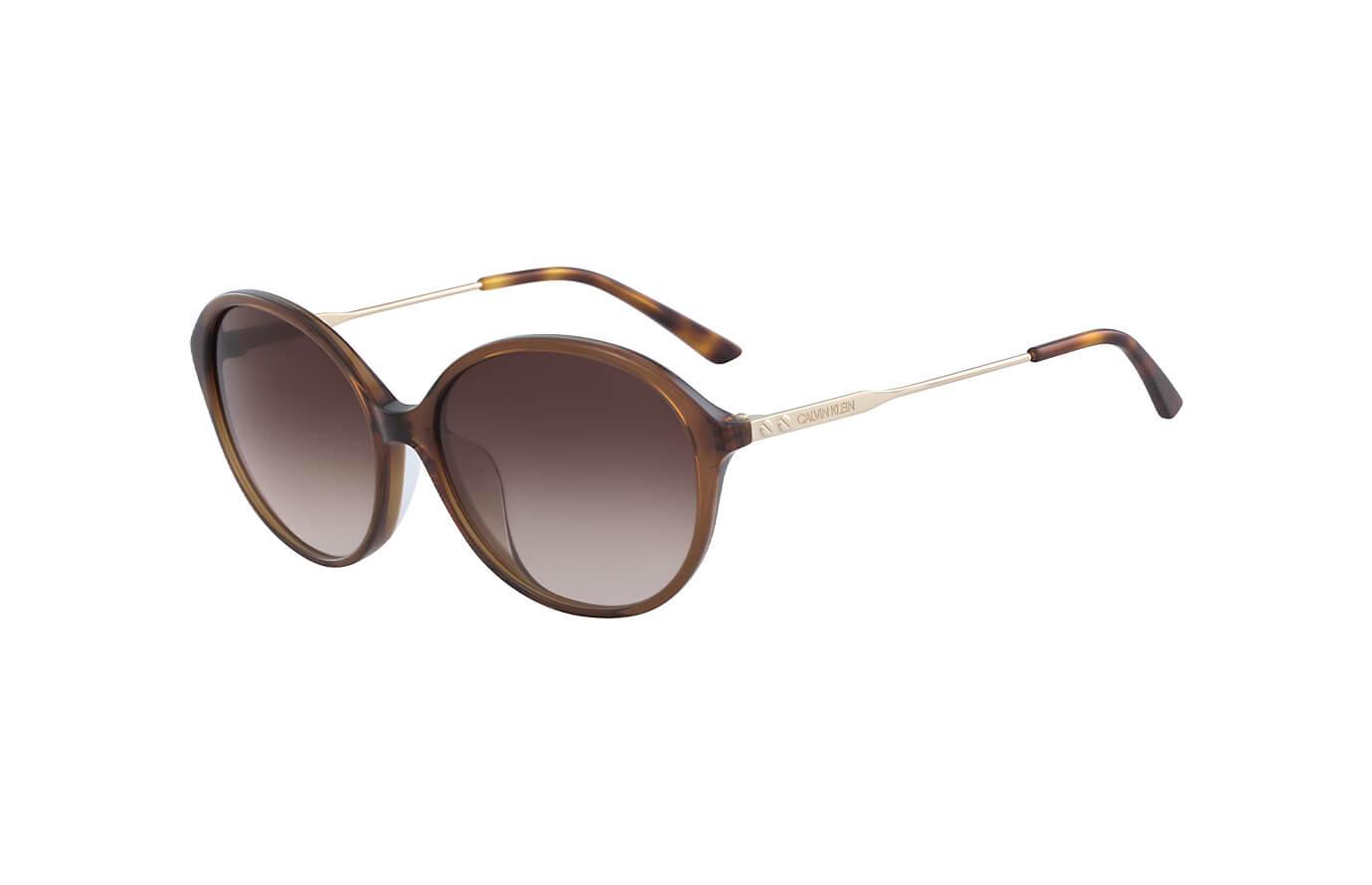 newest collection b1d1d b4288 Monture Calvin Klein ck18710sa | Voyez la différence
